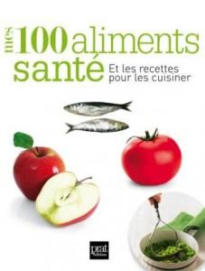 100_aliments_santé