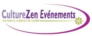 animation Bien-etre, Nature, Culinaire | Culture Zen Evenement