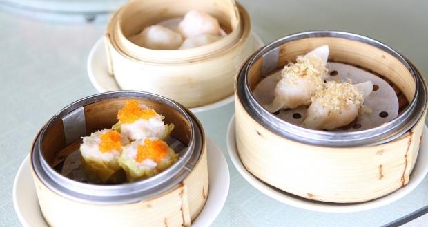 mum dim sum cuisine chinoise vapeurs