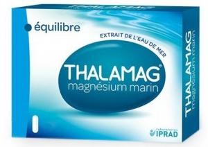 Thalamag marin