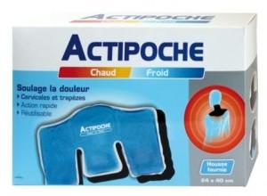 Actipoche_cervicaltrapeze_pack_mail