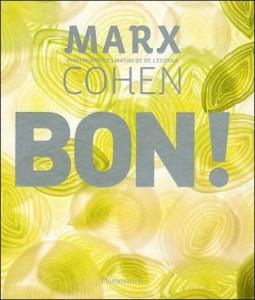 Bon_couv Marx