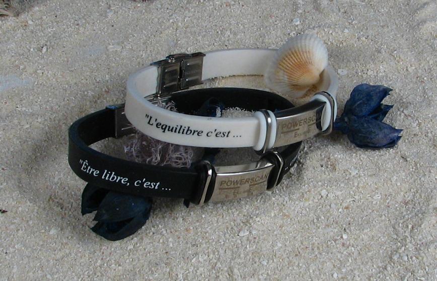 bracelets_equilibre