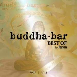 Buddha_Bar