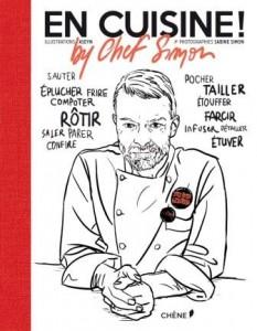 Chef_simon