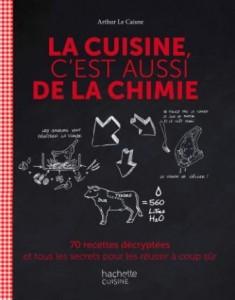 cuisine_chimie