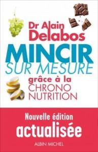 DELABOS-_MINCIR_SUR_MESURE_couvbande