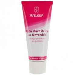 dentifrice-au-ratanhia-75-ml-weleda_2440-1_m