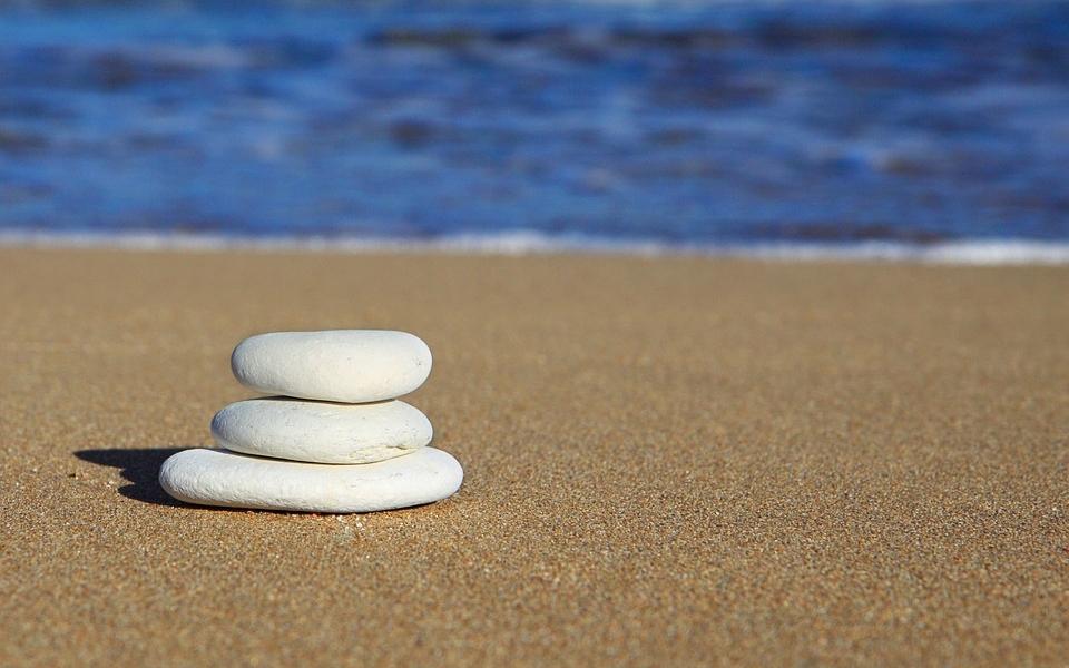Power balance equilibre