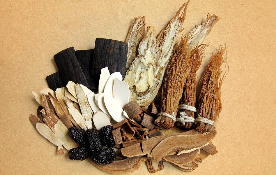 Ganoderma organogold