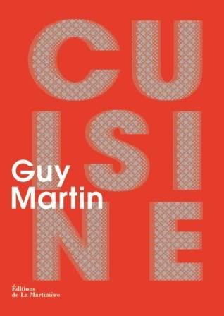 Guy_Martin