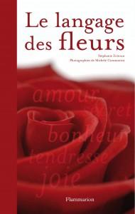 Le language des fleurs