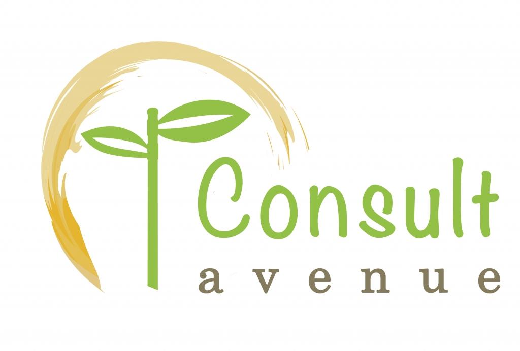 Consult Avenue