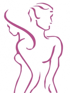 logo newlase