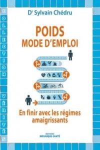 Poids_mode_demploi