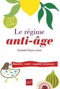 regime_anti_age