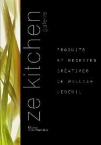 William-Ledeuil-Ze-Kitchen-Galerie-couverture-La-Table-des-Chefs-208x300