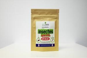 Sachet Micronutris