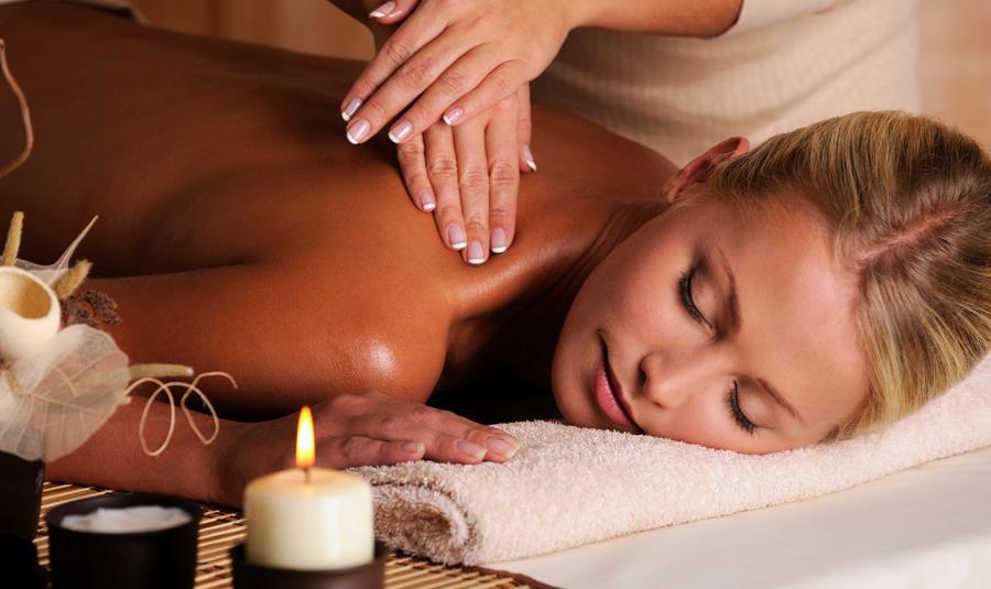 Atouts bien etre - massage