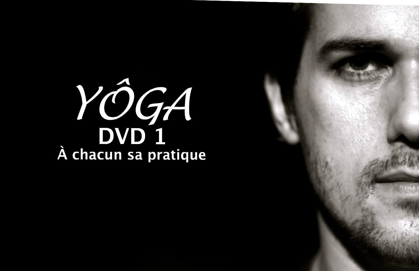 Yoga Heberson