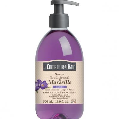le_comptoir_du_bain_savon-liquide_500ml_violette