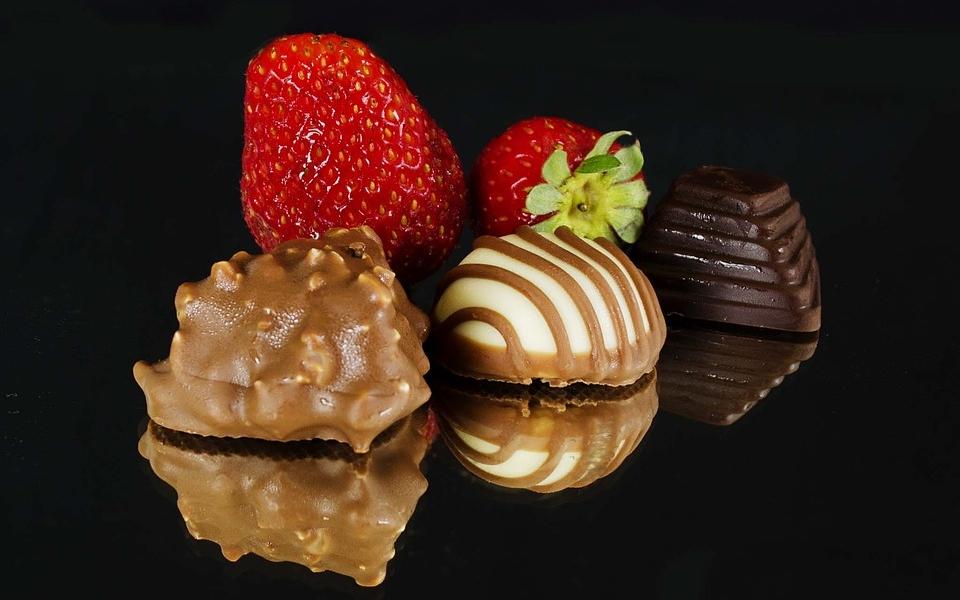 club criollo cacao chocolat