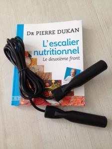 l escalier nutritionnel la m 233 thode douce du dr dukan madame bien 234 tre