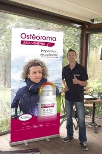osteoroma2