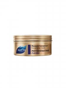 phytokeratine