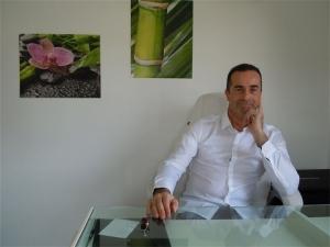 Florian Lucas