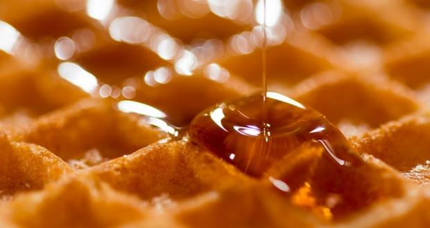 cabane à sucre sirop erable canada