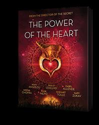 Film l infinie puissance du coeur