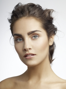 Maud Maquillage Permanent