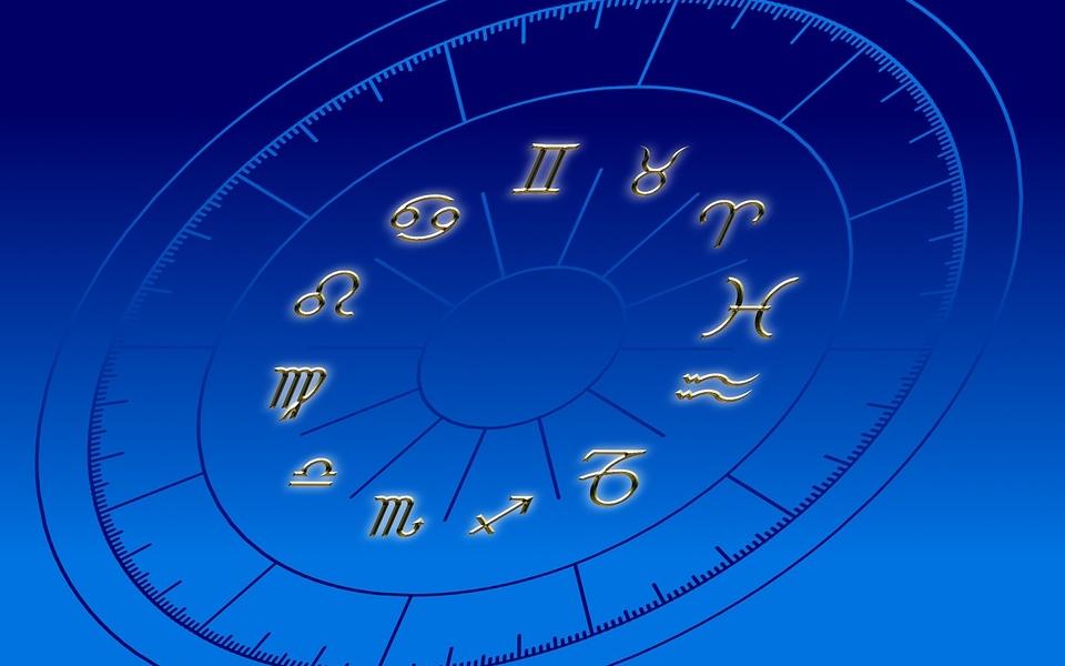 astrologie indienne