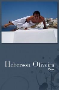 heberson