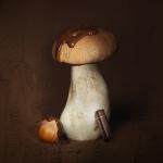 Pralin+® noisette au c+¿pe La Maison du Chocolat -«La Maison du Chocolat