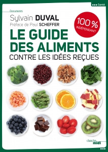 DUVAL_Guide_Aliments_CV.indd
