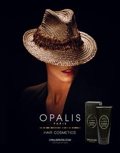 opalis