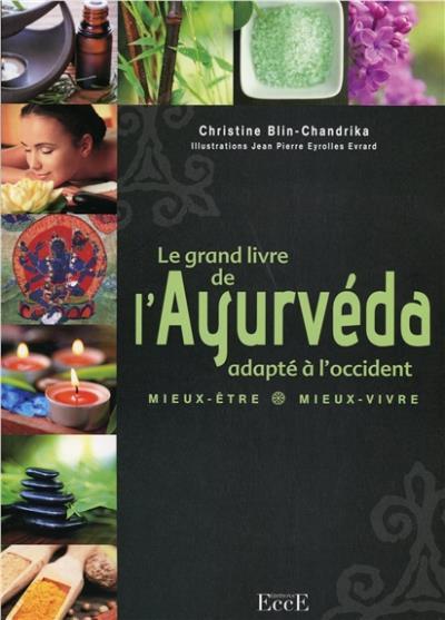 le-grand-livre-de-l-ayurveda-adapte-a-l-occident-2