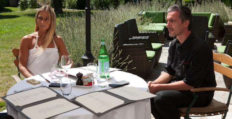 H tel de mougins archives madame bien tre - Hotel de mougins restaurant le jardin ...