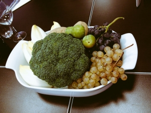 brocoli interfel