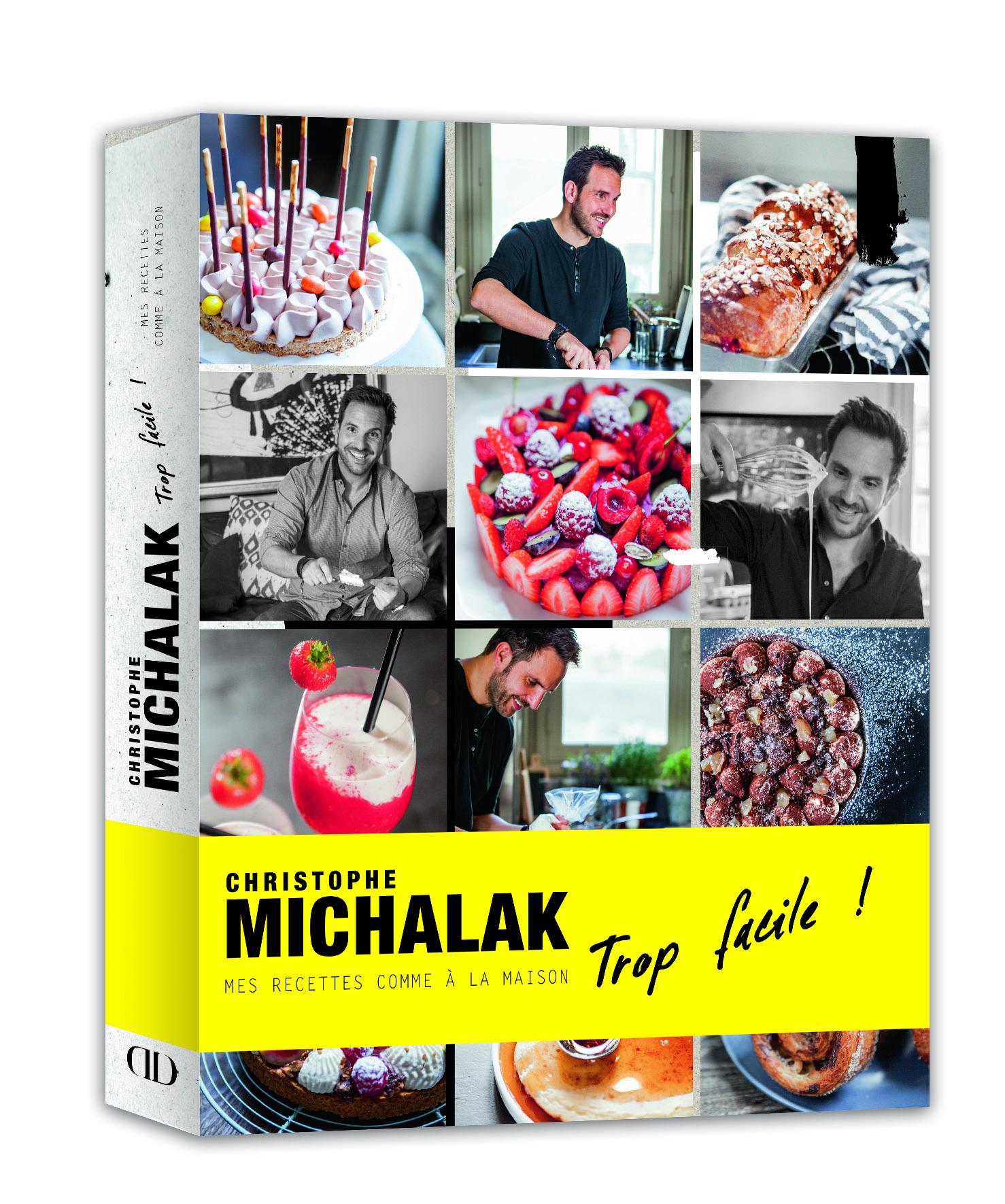 Michalak trop facile