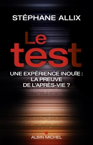 Le Test - Stéphane Allix