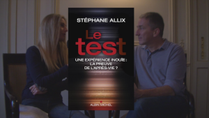 le test stéphane allix