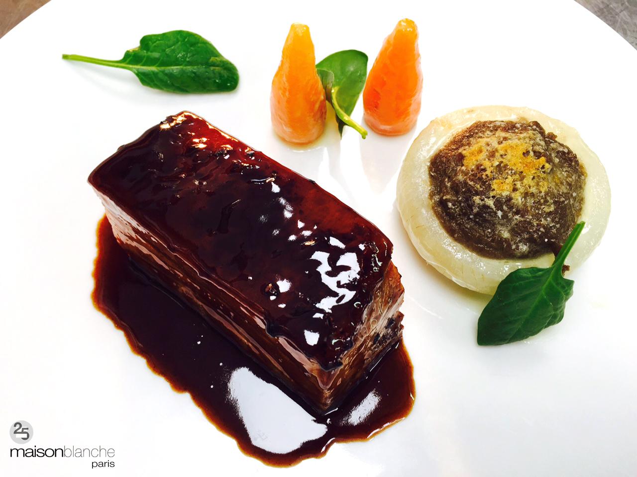 http://www.fleurymichon.fr/plats-cuisines-individuels