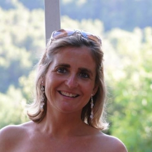 Caroline gauthier - Au nom du corps