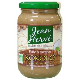 Kokolo Jean Hervé
