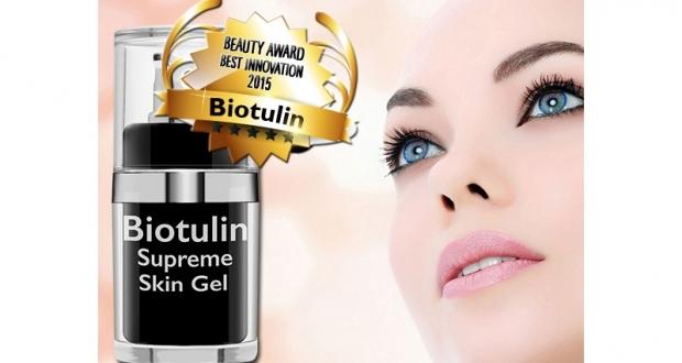 Biotuline
