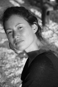 Alexandra Gayot