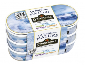 Sardine_Nature_Connetable